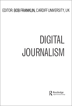 digital-journalism