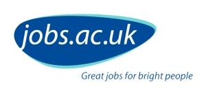 jobs_ac_uk-logo-with-strapline
