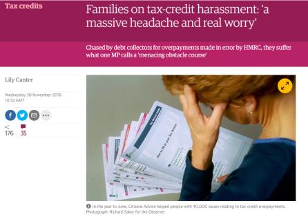tax-credit-screengrab