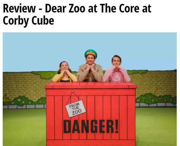 Dear Zoo screengrab.png